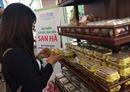 'Mách nước' cho hàng Việt chiếm lĩnh thị trường ASEAN và Trung Quốc