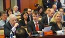 TP Hồ Chí Minh lắng nghe doanh nghiệp FDI để cùng xây dựng 'ngôi nhà chung'