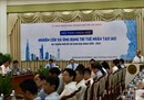 TP Hồ Chí Minh ứng dụng trí tuệ nhân tạo phát triển thành phố thông minh