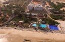 Bất động sản du lịch thu hút mạnh mẽ các nhà đầu tư trong và ngoài nước