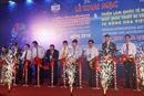 Lần đầu tiên có hội chợ chuyên ngành in do chính doanh nghiệp Việt tổ chức