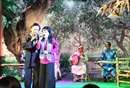 Thành phố Hồ Chí Minh liên kết du lịch với 13 tỉnh, thành ĐBSCL