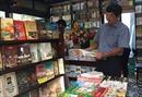 Tháo gỡ vướng mắc cho xuất bản sách do Nhà nước đặt hàng