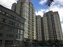 TP Hồ Chí Minh kiến nghị Thủ tướng chấp thuận giải pháp gỡ khó cho các dự án nhà ở