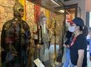 Bà Rịa - Vũng Tàu thu hút du khách từ liên kết sản phẩm du lịch các tỉnh lân cận