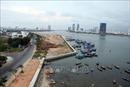 Nhiều ý kiến xung quanh các dự án ven sông Hàn