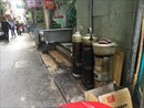 Xóa bỏ bếp than tổ ong - việc cần làm ngay ở Thủ đô