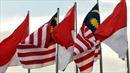 Malaysia và Indonesia nhất trí sử dụng máy bay không người lái tuần tra biên giới