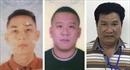 Khởi tố thêm 4 bị can trong vụ án Nhật Cường