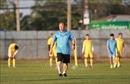 Trở lại Việt Nam ngày 23/2, Huấn luyện viên Park Hang Seo sẽ được giám sát y tế chặt chẽ