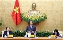 Thủ tướng chủ trì họp Hội đồng Thi đua - Khen thưởng Trung ương