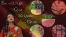 Thêm nhiều ca khúc cổ vũ tinh thần chống đại dịch COVID-19
