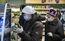 Moskva bắt đầu giai đoạn hai nới lỏng các hạn chế cách ly từ đầu tháng 6