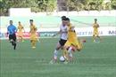 Sông Lam Nghệ An thắng Bình Định 1-0 trên sân nhà