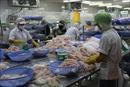 DOC công bố kết quả cuối cùng của đợt xem xét hành chính lần thứ 14 với cá tra Việt Nam