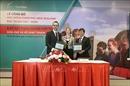Học bổng chính phủ đầu tiên của New Zealand dành cho học sinh trung học Việt Nam