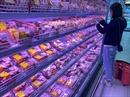 Vì sao lợn hơi giảm mà giá thịt lợn vẫn cao?