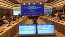 Doanh nghiệp nhỏ và vừa đối mặt với nhiều thách thức khi EVFTA có hiệu lực