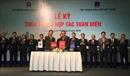 Ký Thỏa thuận hợp tác toàn diện giữa Petrolimex và Petrovietnam