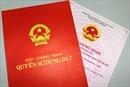 Người Việt Nam ở nước ngoài có được mua đất ở Việt Nam?