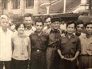 Nhà báo Trần Thanh Xuân – người lãnh đạo Thông tấn xã Giải Phóng trong những năm tháng lịch sử