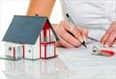 Điều gì quan trọng nhất với người Việt Nam khi mua nhà?
