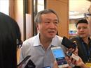 Chánh án Nguyễn Hòa Bình: Hành vi dâm ô trẻ em sẽ được quy định cụ thể hơn