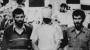 Biến động địa chính trị Trung Đông ngày nay đều bắt nguồn từ năm 1979