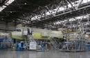 Phi cơ Nga có thể được sản xuất tại Ấn Độ