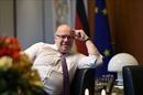 Bộ trưởng Đức thừa nhận lý do không muốn nhưng vẫn phải trừng phạt Nga