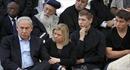 Sự thật thông tin tình báo Iran 'hack' điện thoại vợ và con trai Thủ tướng Israel