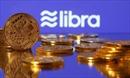 EU nhất trí không cấp phép lưu hành tiền điện tử Libra của Facebook