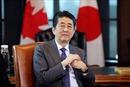 Mỹ đẩy Nhật Bản vào thế khó khi 'gợi ý tham gia' liên quân trên biển