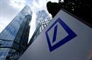 Deutsche Bank dính nghi vấn tặng quà xa xỉ cho quan chức cấp cao Trung Quốc