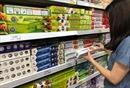 Sử dụng màng bọc thực phẩm không đúng cách có thể gây hại