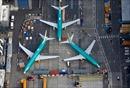 Boeing kỳ vọng đưa máy bay 737 Max trở lại bầu trời vào năm mới