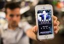 Chiến dịch tranh cử của Tổng thống Trump dùng ứng dụng thay thế mạng xã hội