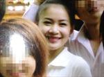 Nữ tiếp viên đâm chết người tố 'bị dọa tạt axit'