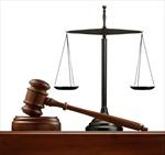 Thêm Luật khiếu nại, tố cáo và một số luật, pháp lệnh mới