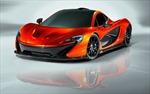 Ngắm loạt xế hộp sắp ra mắt tại Paris Motor Show