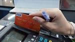 Quẹt thẻ giả, được cả chục nghìn USD