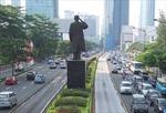 Jakarta đứng đầu điểm đến đầu tư bất động sản ở châu Á - TBD