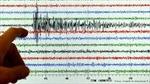 Hàn Quốc chịu 56 trận động đất năm 2012