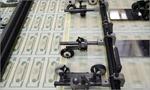 QE sẽ làm Trung Quốc mất 90% dự trữ ngoại tệ?