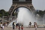 Pháp bổ sung danh sách các nước bắt buộc cách ly khi nhập cảnh
