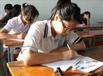 Được tự chủ tuyển sinh, nhiều trường vẫn dè dặt