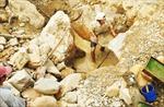 Làm rõ vụ 3 phu vàng chết ngạt ở Quảng Nam