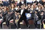 Ca sĩ của Gangnam Style sắp tung điệu nhảy mới