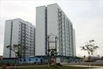 Mua nhà được vay ưu đãi 70% từ gói 30.000 tỷ đồng