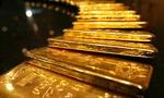 Triệt phá 4 sàn giao dịch vàng, tiền ảo, ngoại tệ trái phép và nhiều website giống các sàn forex